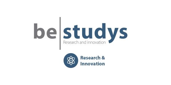 be-studys_picto_metier_EN.jpg
