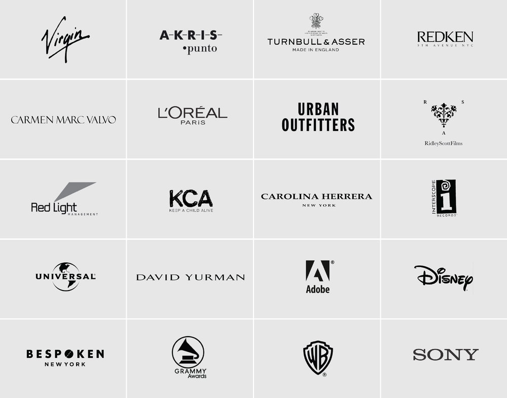 GT_client Logos-01.jpg