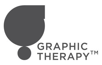GRAPHICTHERAPY