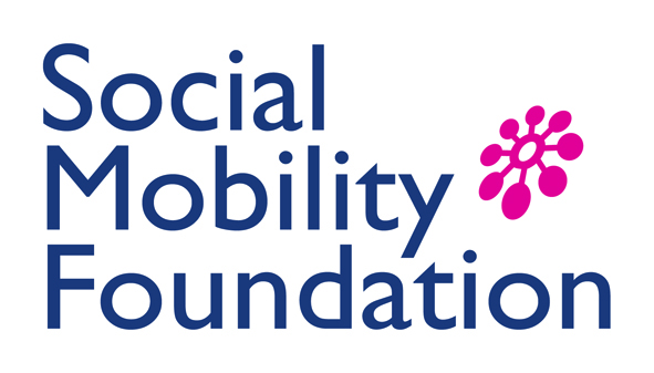 social-mobility-foundation-blog-thumbnail.jpg