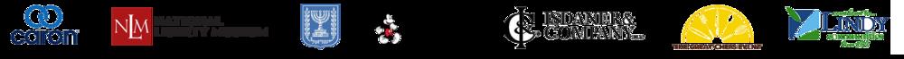 Clientele Logos v2.png