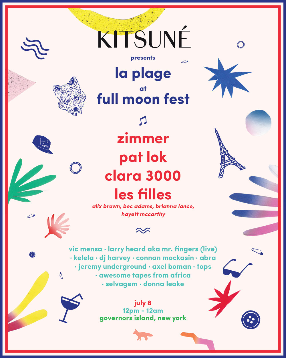 Full Moon Fest 2017 - Kitsuné Stage [Flyer].jpg