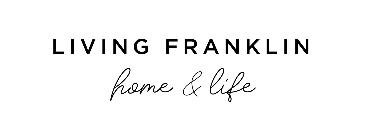 Living Franklin
