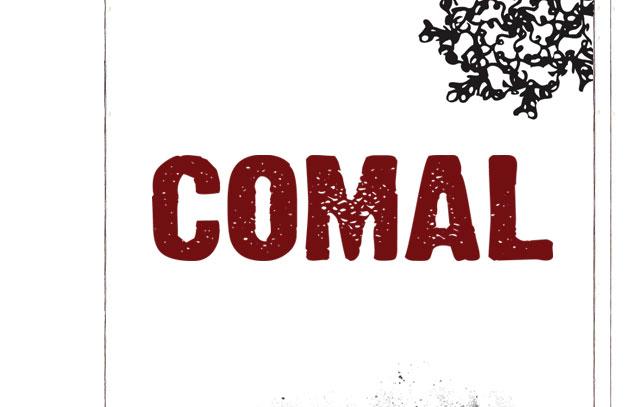 comal_02.jpg