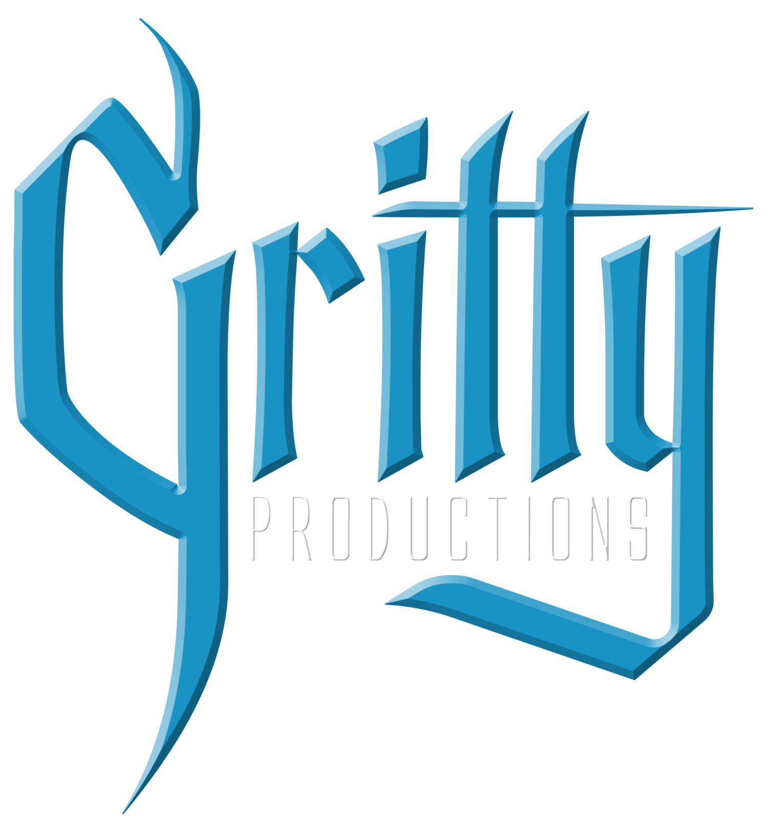 Gritty Productions