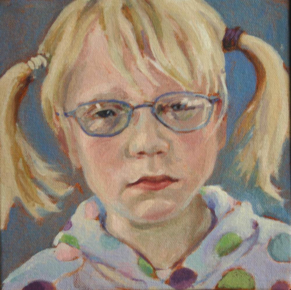 Emma Yockey