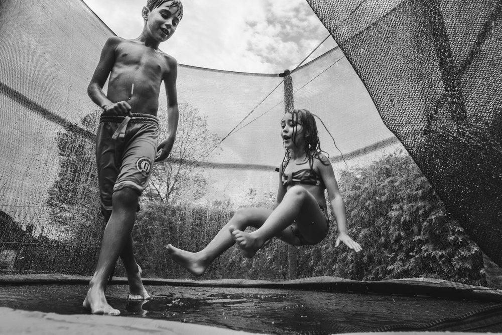 trampoline (1 of 1).jpg