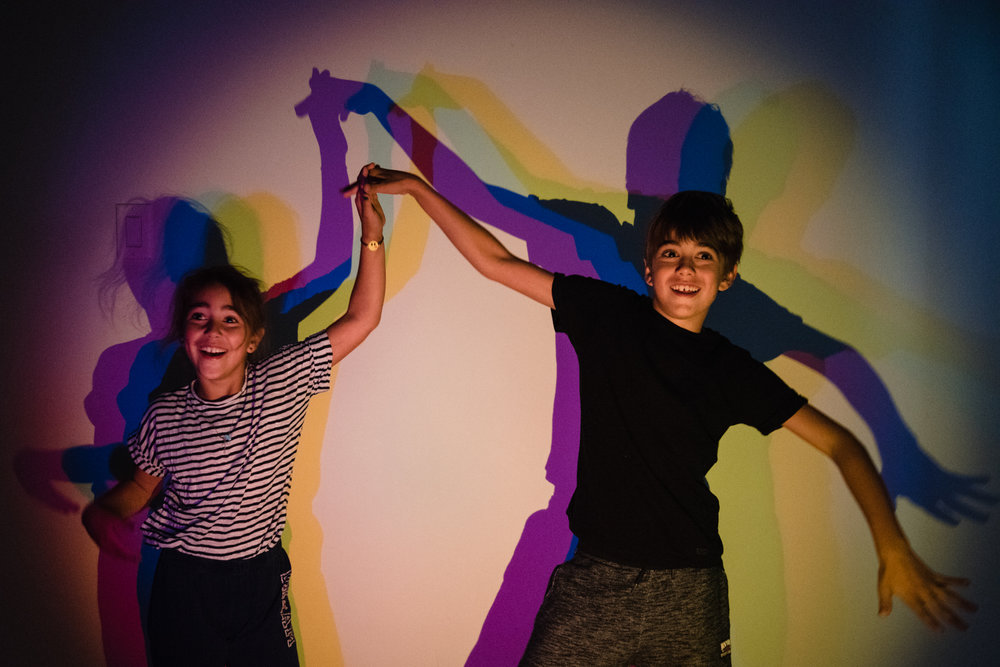 colorfulshadowspotlight06.jpg