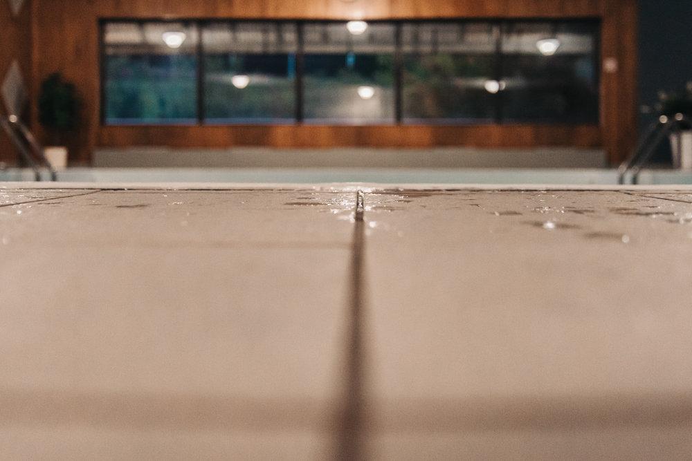 indoor-swimming-pool02.jpg