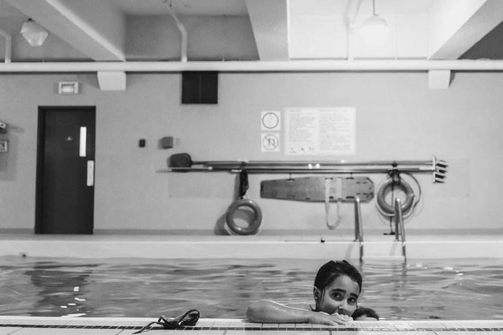 indoor-swimming-pool15.jpg