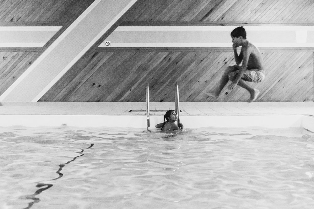 indoor-swimming-pool05.jpg