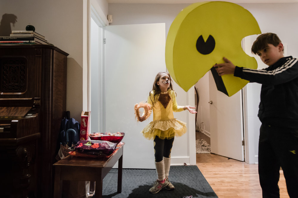 Montreal-halloween-201709.jpg