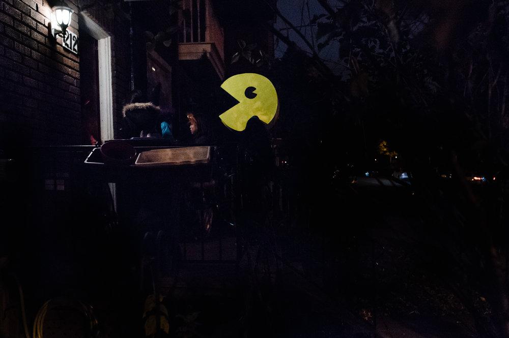 Montreal-halloween-201712.jpg