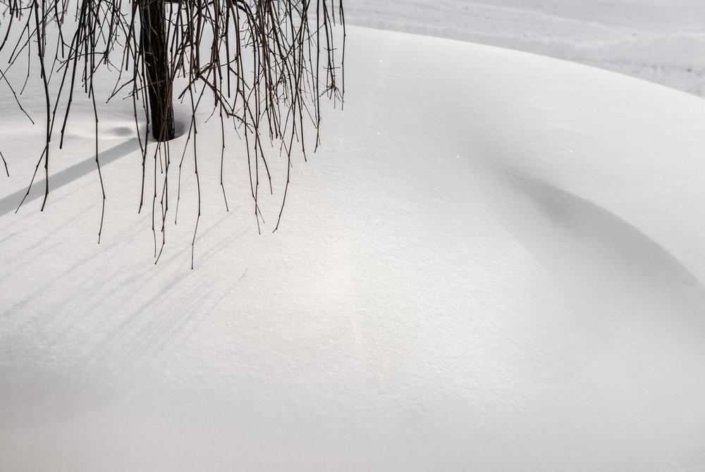 montreal-snow-storm