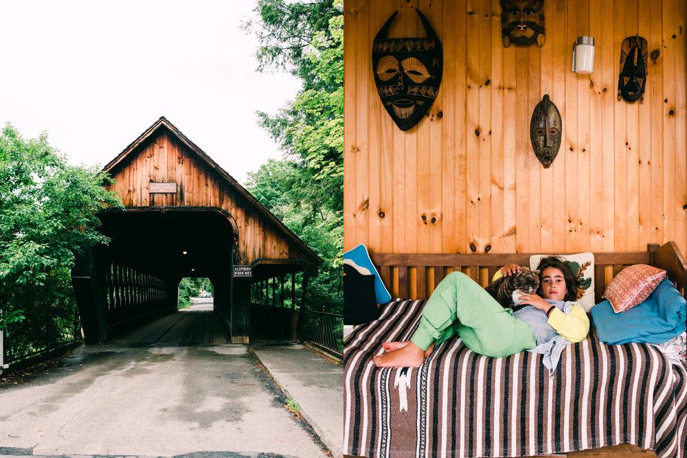 iron bridge-woodstock vermont- family photos.jpg