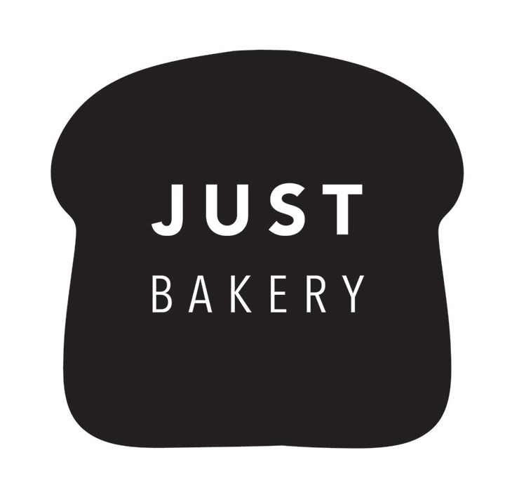 Just Bakery of Atlanta