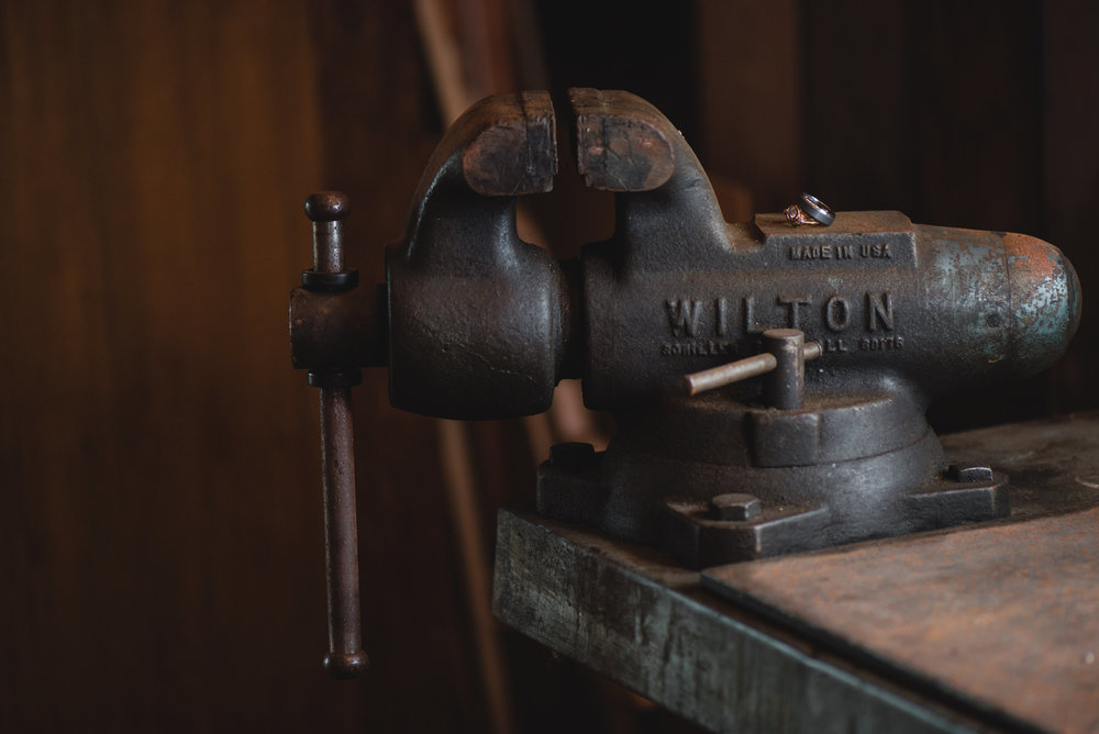 Saltbox Barn Styled Shoot-0197.jpg