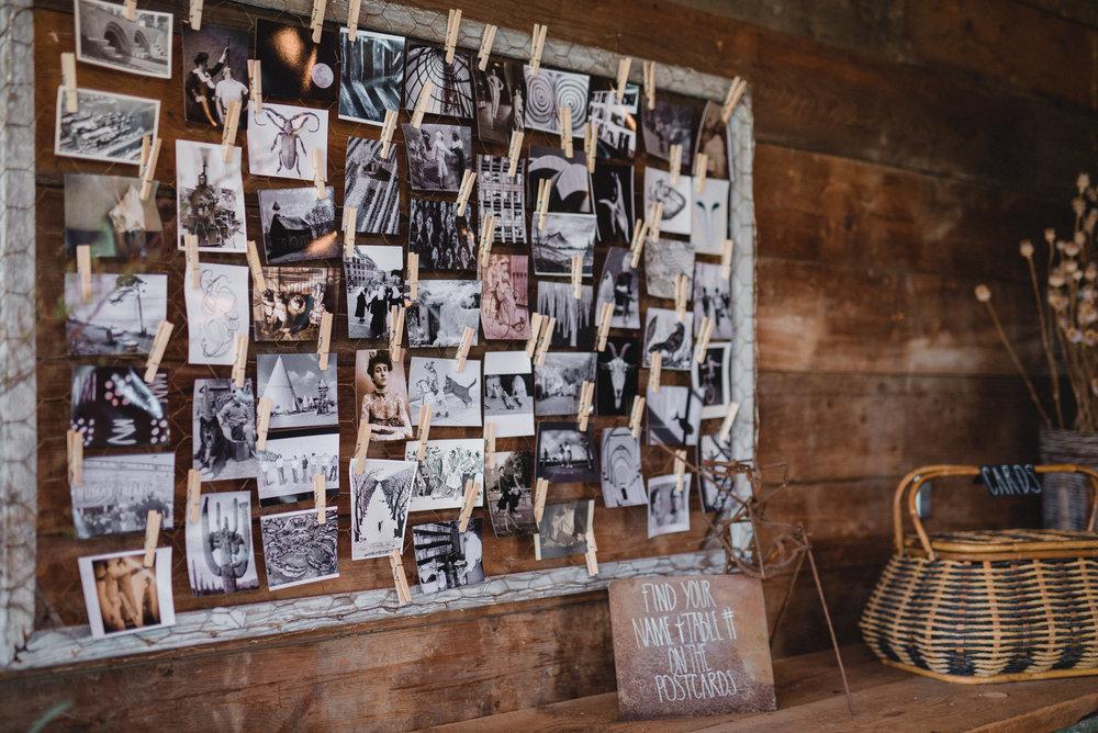 Saltbox+Barn+Styled+Shoot-0092.jpg
