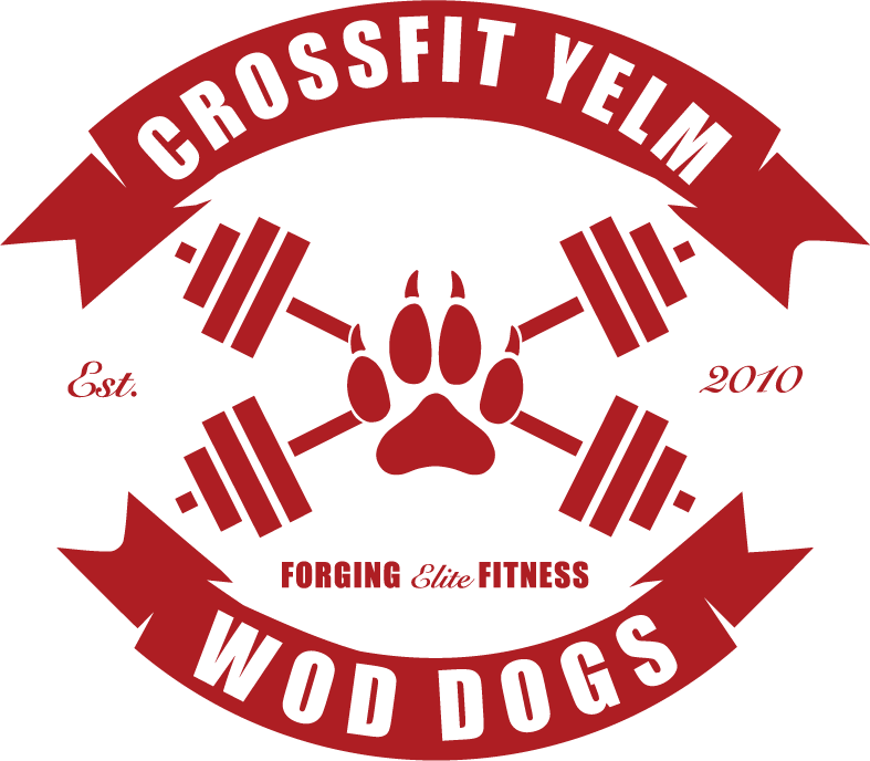 03 09 2016 12 Of Hero Nate Crossfit Yelm