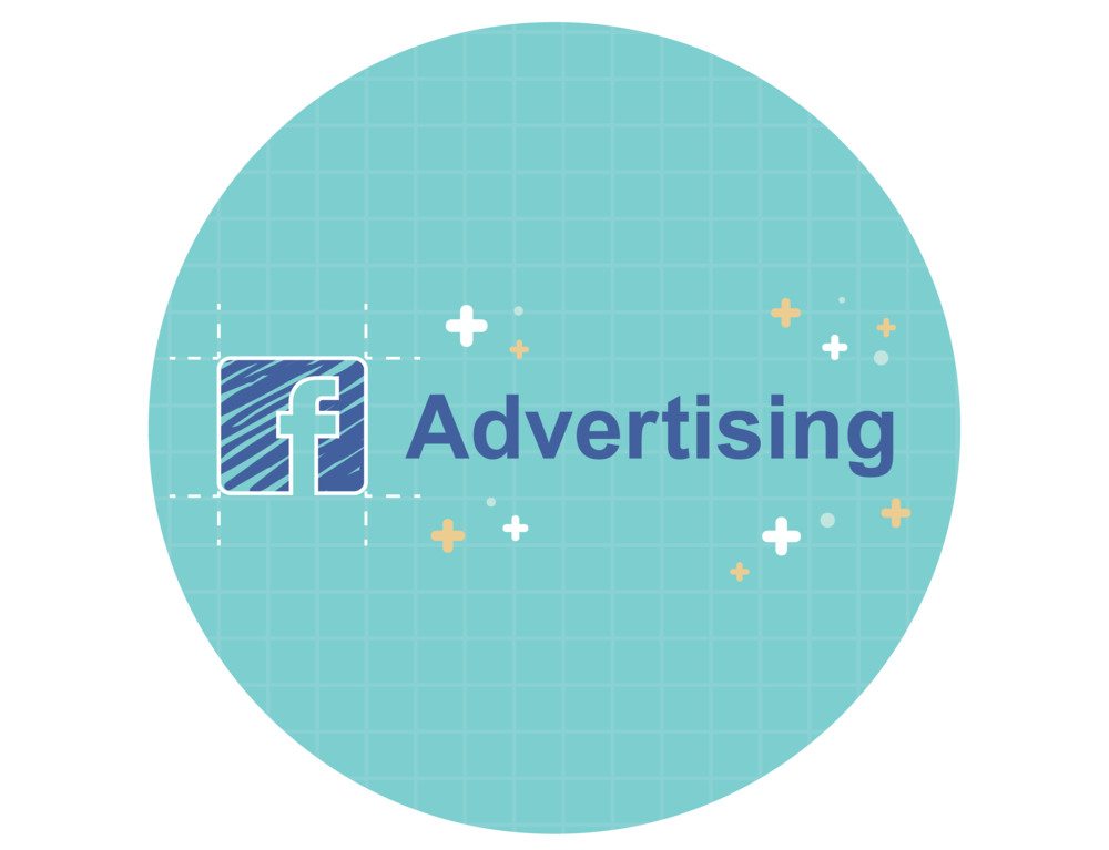 Targeted Advertising &More - We offer research into your local demographics and will develop high quality advertisements directed to target them.Specifically, we will create and run Facebook, Google, Instagram, Paid, free, owned, and public advertising to get you publicity and increase sales.By developing marketing campaigns that will reach thousands of local customers,we can engage them in your business and use proven methods to potentially add them as a long term client.