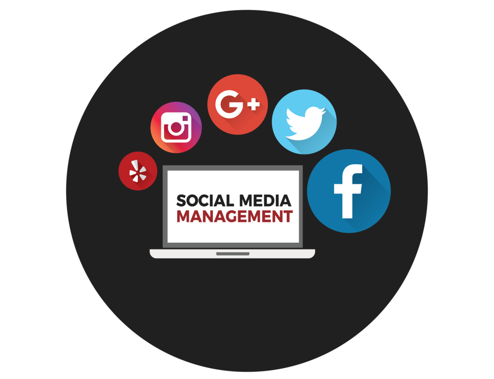 Social Media Management - We post daily high quality photos to your Facebook page, Instagram, Twitter, Google Plus, Google Business, and YELP.Also, we interact with all customer reviews, comments, and messages quickly and professionally to strengthen customer relationships and get you publicity.Don't worry about being out of the loop- we always notify you of important matters.