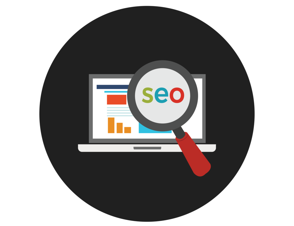 Search Engine Ranking - Search Engine Ranking is how high you rank when people search for keywords associated with the products you offer. For example, a customer searches on Google