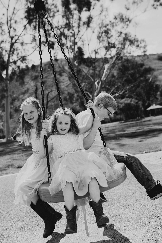 daltonfamily-40.jpg
