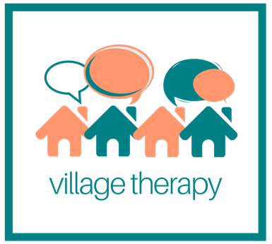 VILLAGE THERAPY TRANS FINAL LOGO copy.png
