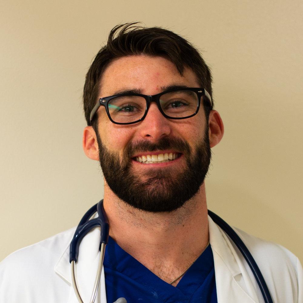 Cameron Furey, MD<br>Loyola