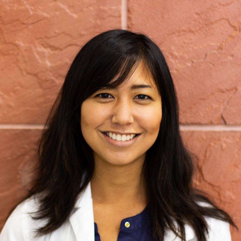 Jennifer Tang, MD<br>USC