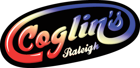 Coglins-Logo-Web-Medium.png