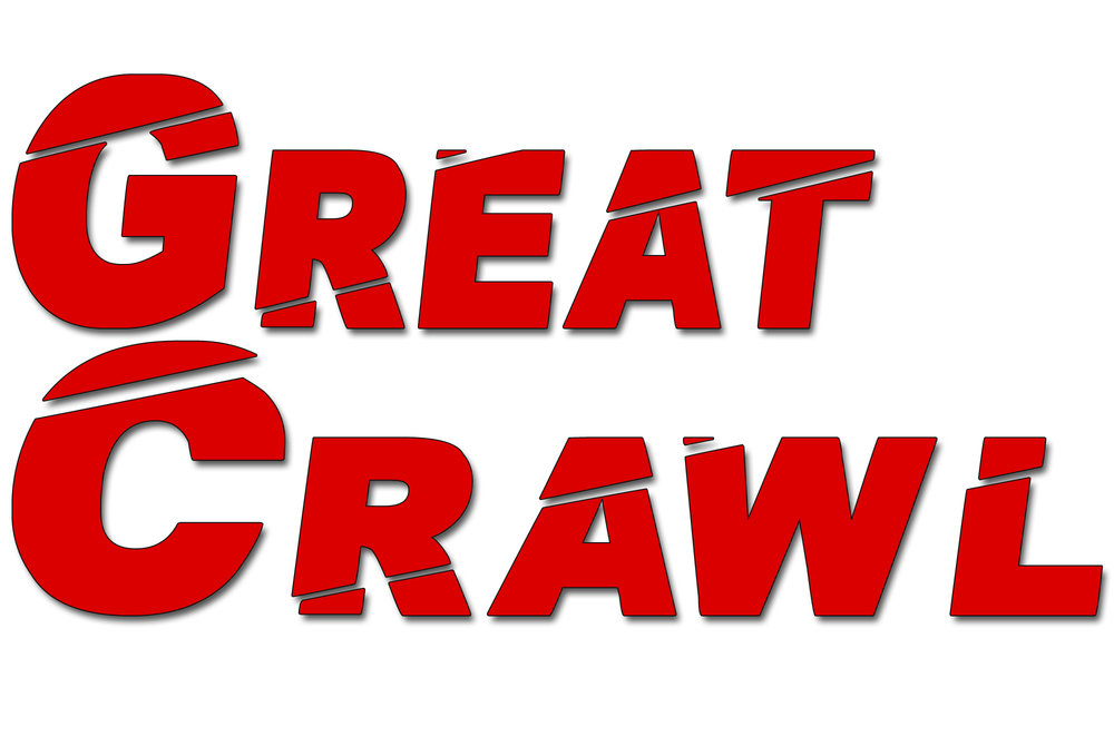 Great-Crawl logo.jpg