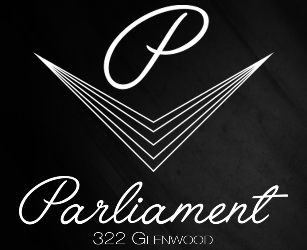 Parliament black square.png