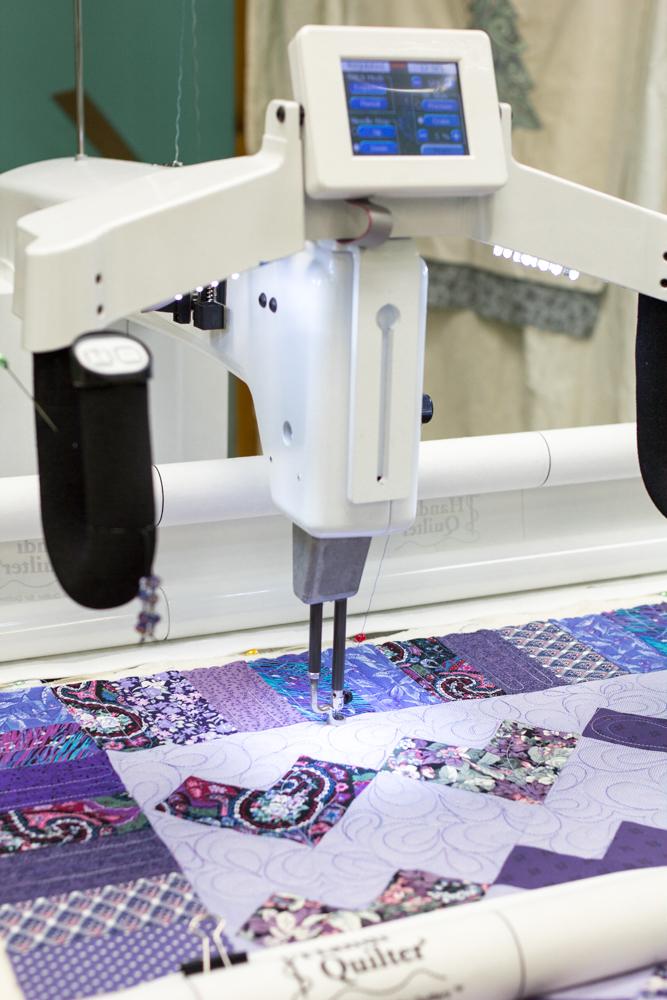 pro-stitcher