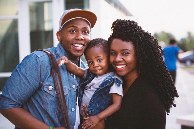 FamilyPhoto.jpg