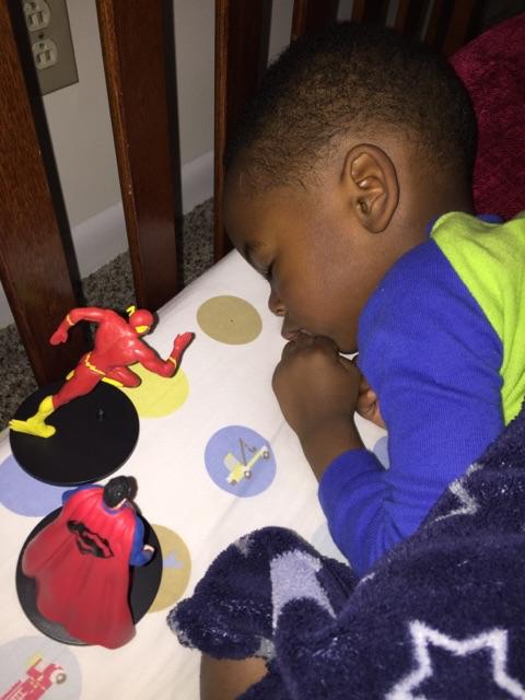 Elijah and the heros.jpg