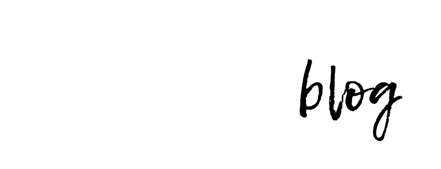 The Lightingale