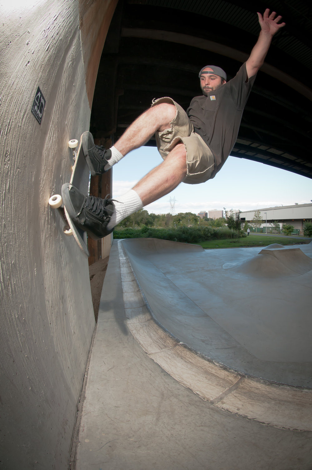 Nick FS Wallride.jpg