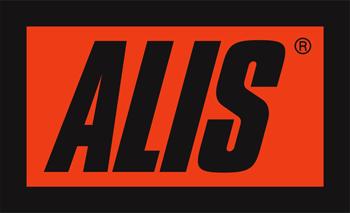 alis logo.png