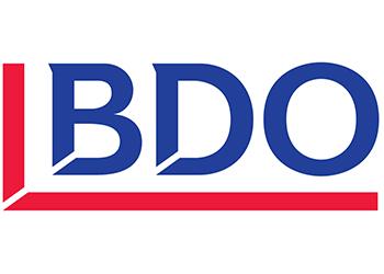 BDO-site-logo.jpg