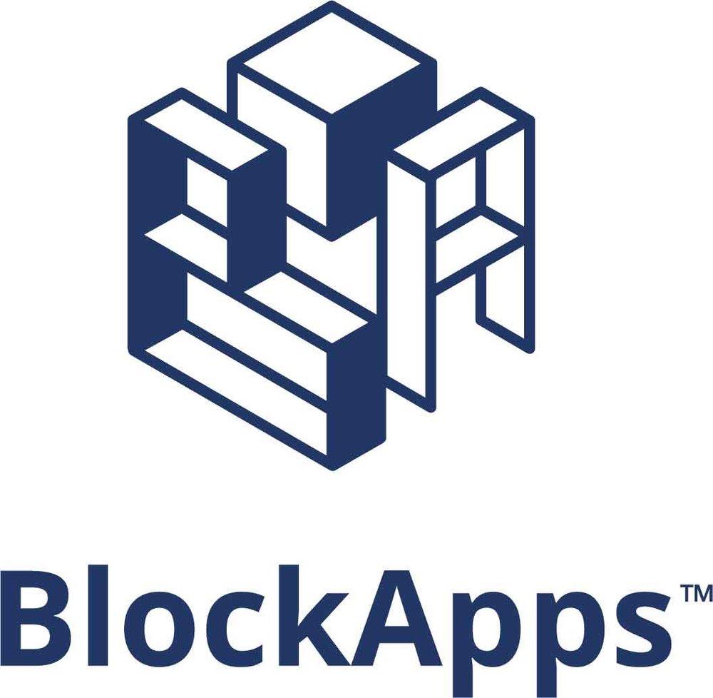 blockapps-logo-vertical-blue.jpg