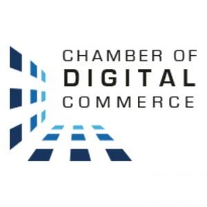 chamberdigitalcommercebitcoinist-300x300.jpg