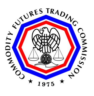 Commodity-Futures-Trading-Commission-CFTC.png