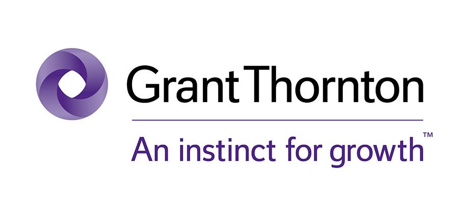 Grant Thornton Logo.jpg