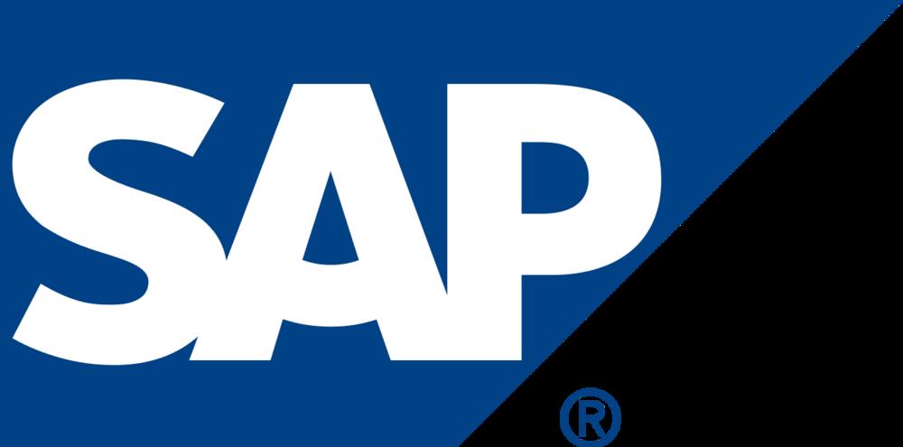 SAP-Logo .png