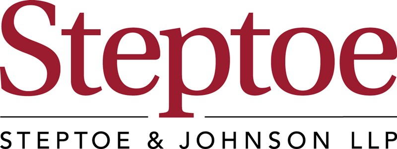 Steptoe and Johnson LLP.jpg