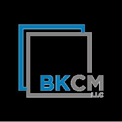 BKCM.png