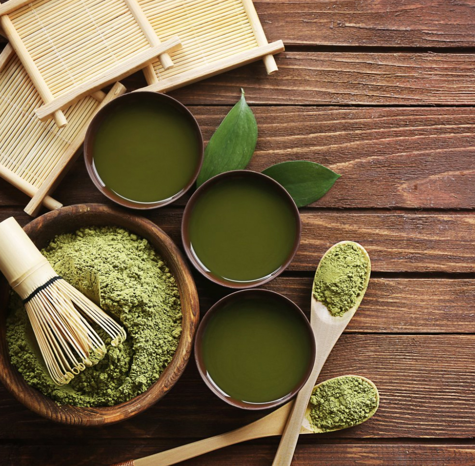 Chinese Herbal Medicine Burlington VT