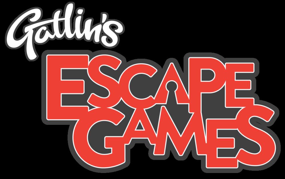 Gatlin Escape Room