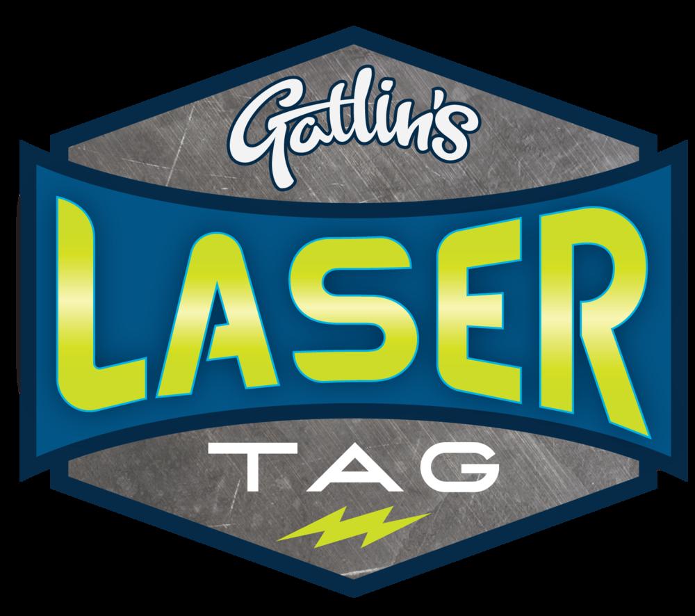 GatlinsLT_Logo.png